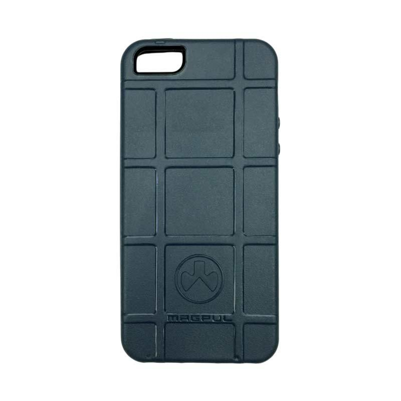 Magpul Navy Blue Casing for iPhone 5 or 5s