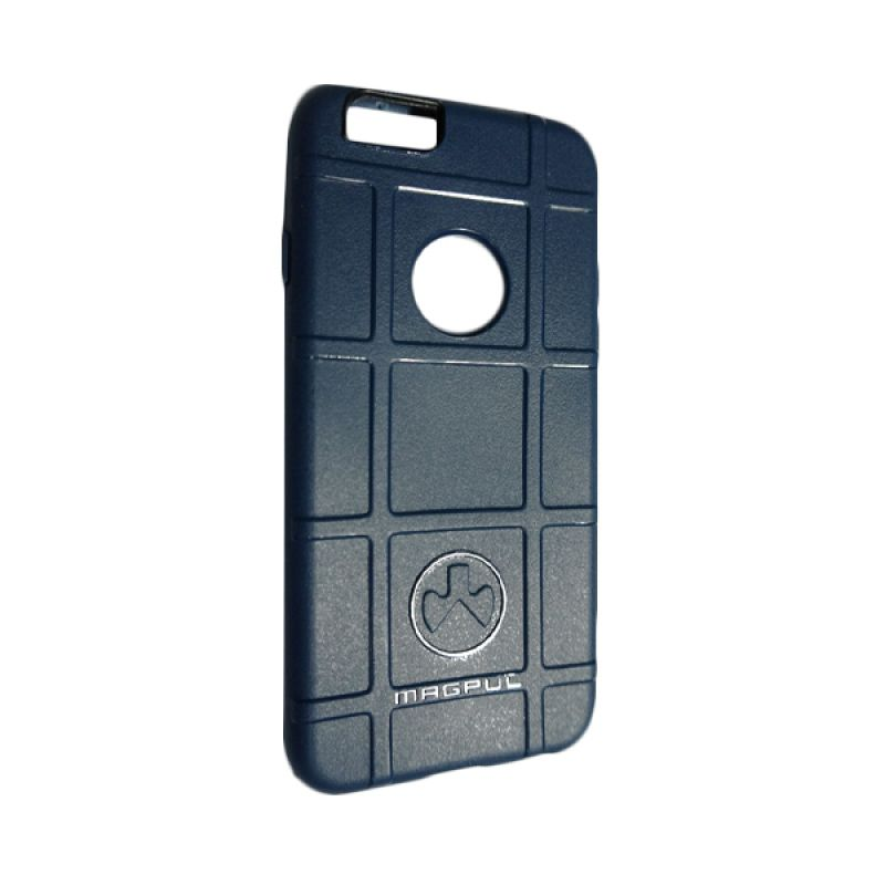 Magpul Navy Blue Casing for iPhone 6