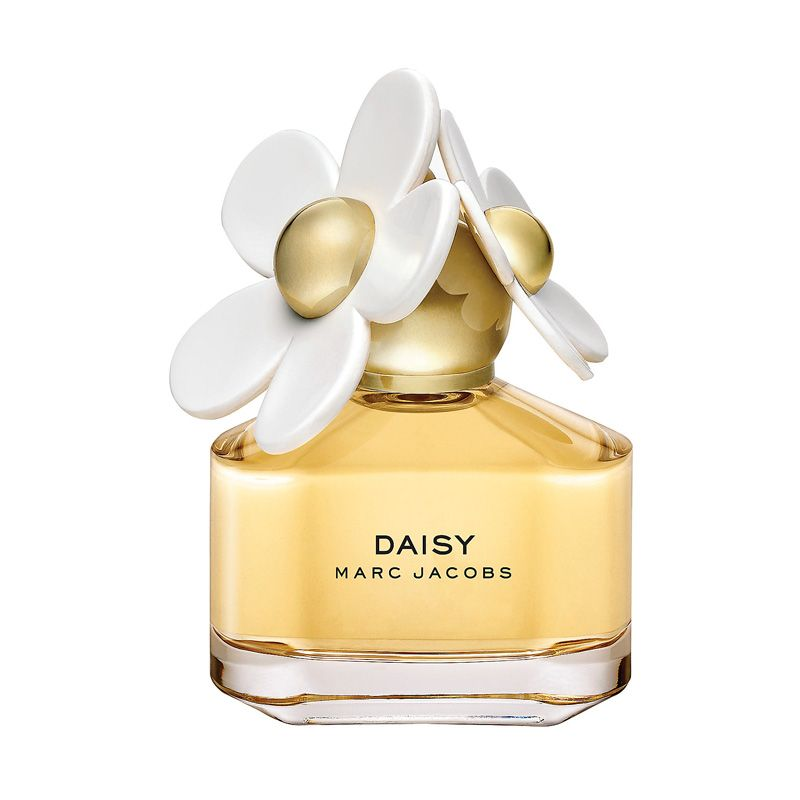 Marc Jacobs Daisy EDT Parfum Wanita [100 mL]