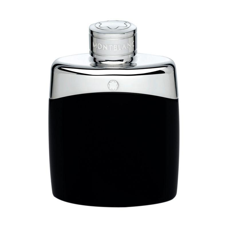Mont Blanc Legend EDT Parfum Pria [100 mL]