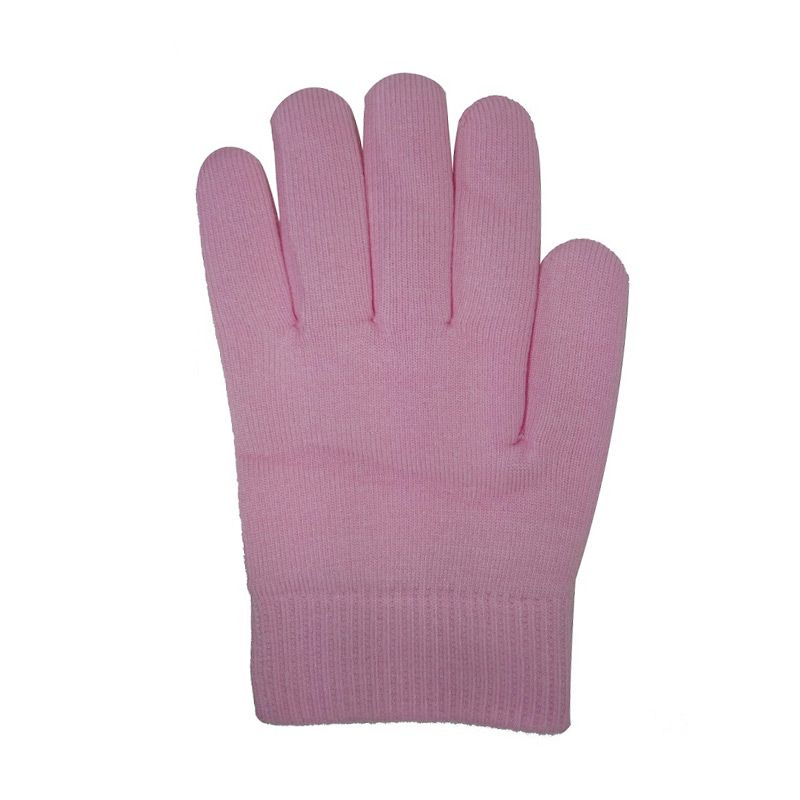 Original In A Gloves Ungu Spa