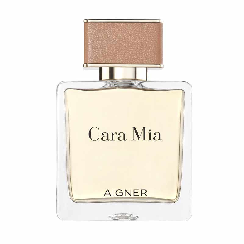 Etienne Aigner Cara Mia Woman EDP Parfum [100 mL]