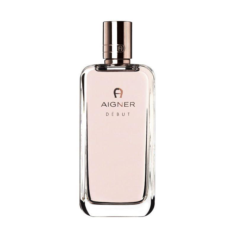 Etienne Aigner Debut EDP Parfum Wanita [100 mL]