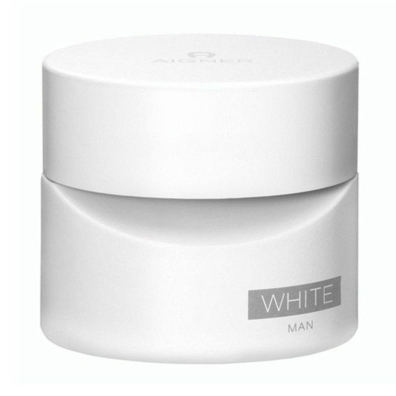 Etienne Aigner White EDT Parfum Pria [125 mL]