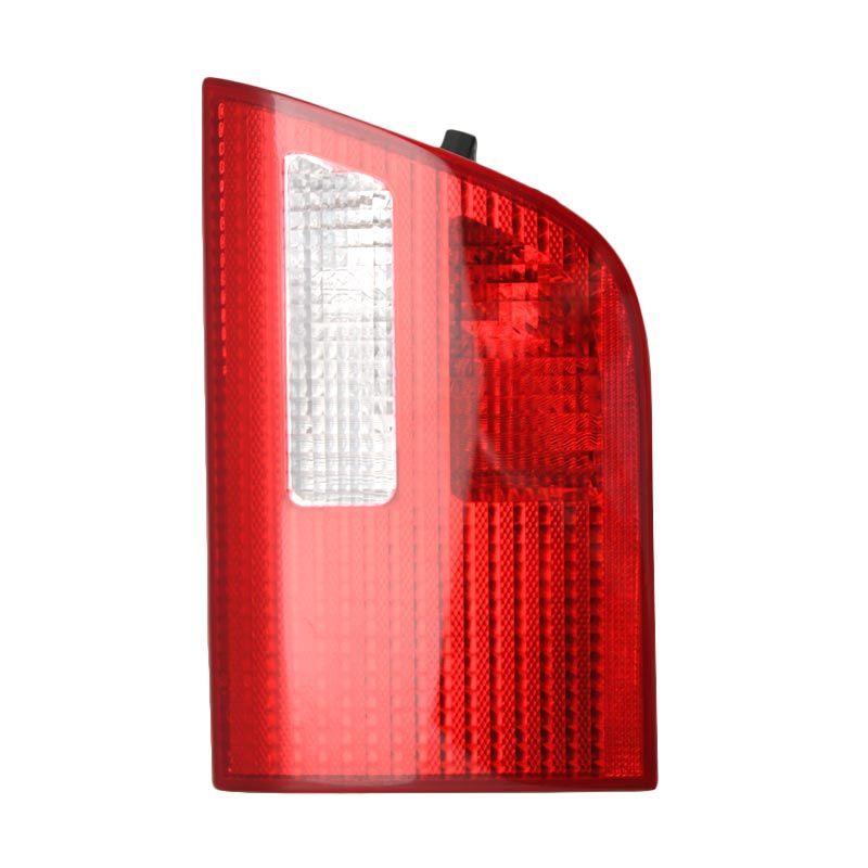 BMW Tail Light Inner Tail Gate E53 X5 LH Lampu Belakang Mobil