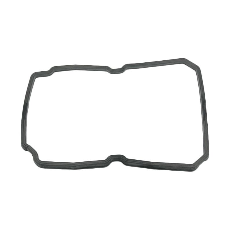 Mercedes Benz Automatic Transmission 722.6XX Oil Pan Gasket
