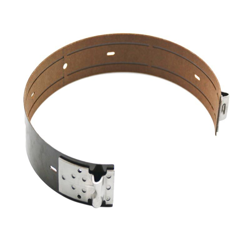 ZF Automatic Transmission ZF5HP18 Brake Band for BMW E36 3-Series