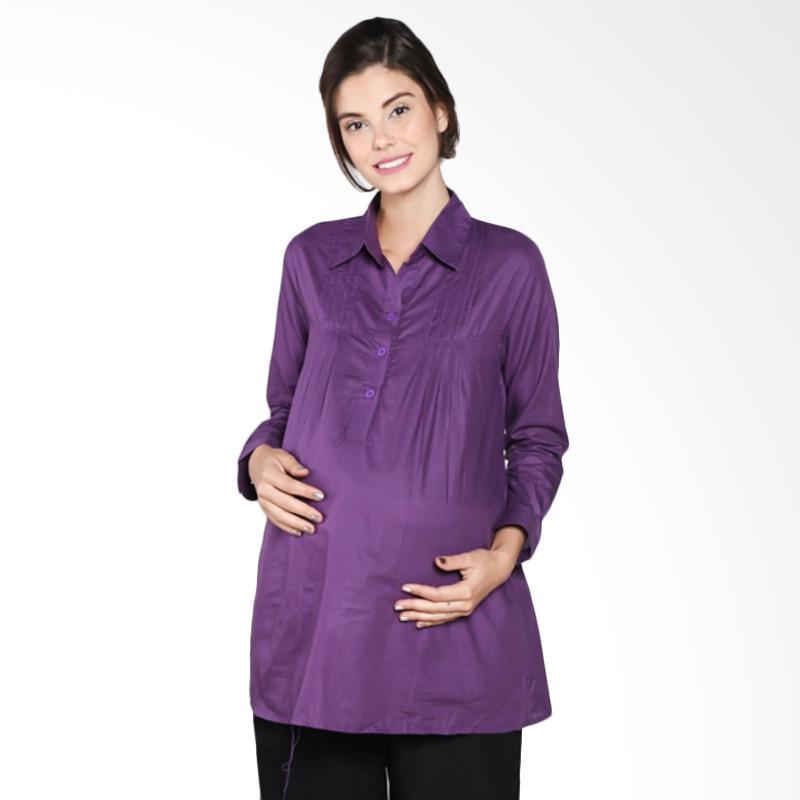 https://www.static-src.com/wcsstore/Indraprastha/images/catalog/full/eve-maternity_eve-maternity-lbp153d-baju-hamil---ungu_full06.jpg