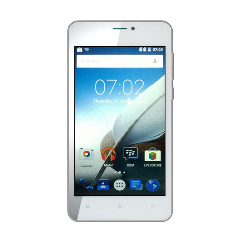 https://www.static-src.com/wcsstore/Indraprastha/images/catalog/full/evercoss_evercoss-a65b-winner-x3-putih-smartphone--8-gb-_full05.jpg