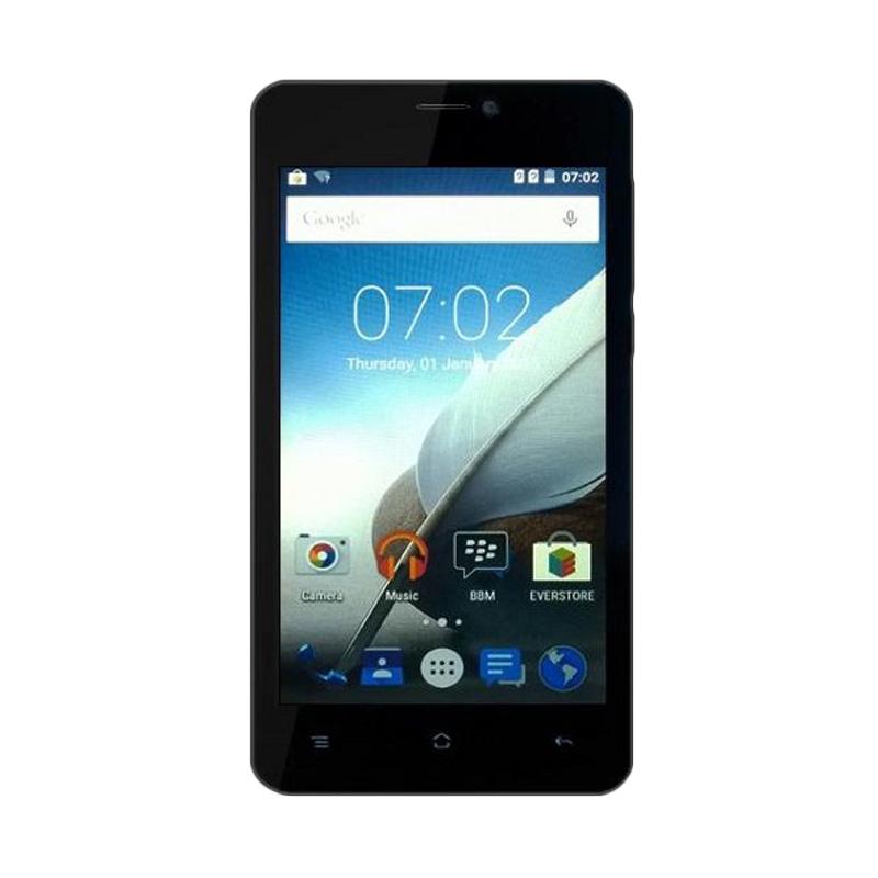 https://www.static-src.com/wcsstore/Indraprastha/images/catalog/full/evercoss_evercoss-a65b-winner-x3-smartphone---hitam--8-gb-_full04.jpg