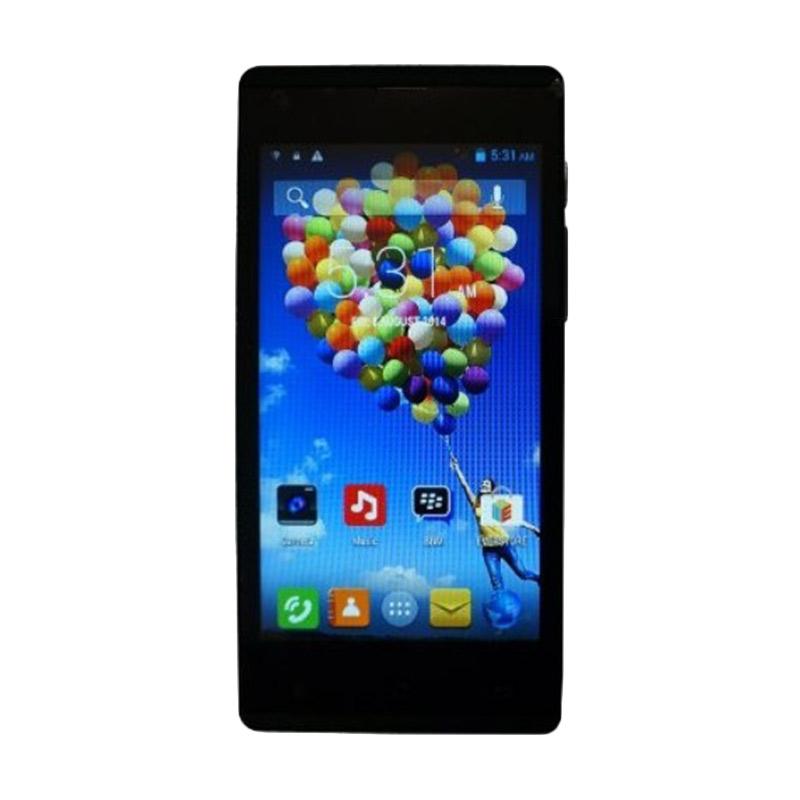 https://www.static-src.com/wcsstore/Indraprastha/images/catalog/full/evercoss_evercoss-a74f-hitam-smartphone_full04.jpg
