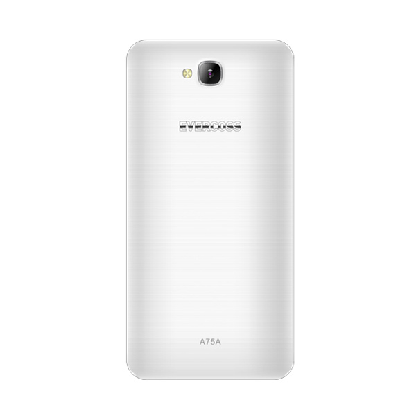 https://www.static-src.com/wcsstore/Indraprastha/images/catalog/full/evercoss_evercoss-a75a-winner-y-ultra-putih-smartphone--16-gb-_full05.jpg