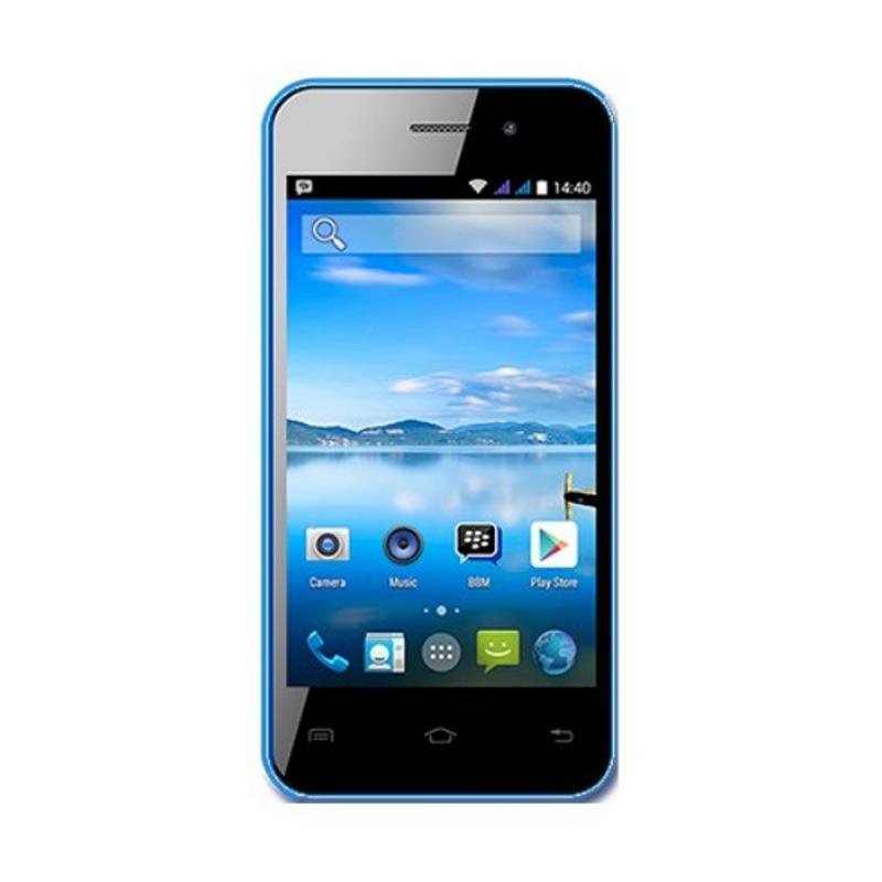 https://www.static-src.com/wcsstore/Indraprastha/images/catalog/full/evercoss_evercoss-a7e-biru-smartphone_full05.jpg