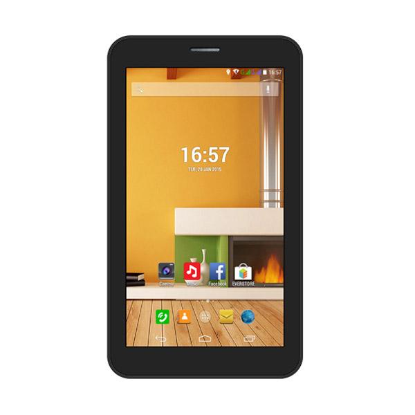 Jual Evercoss AT1D Jump S Tablet
