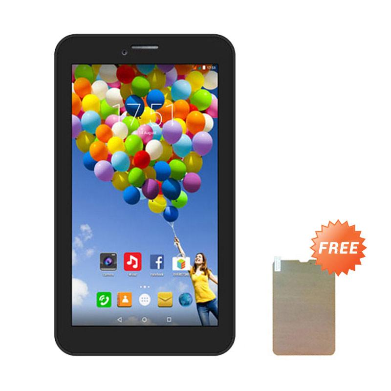 https://www.static-src.com/wcsstore/Indraprastha/images/catalog/full/evercoss_evercoss-at7f-winner-tab-s3-hitam-tablet--8gb----antigores_full03.jpg