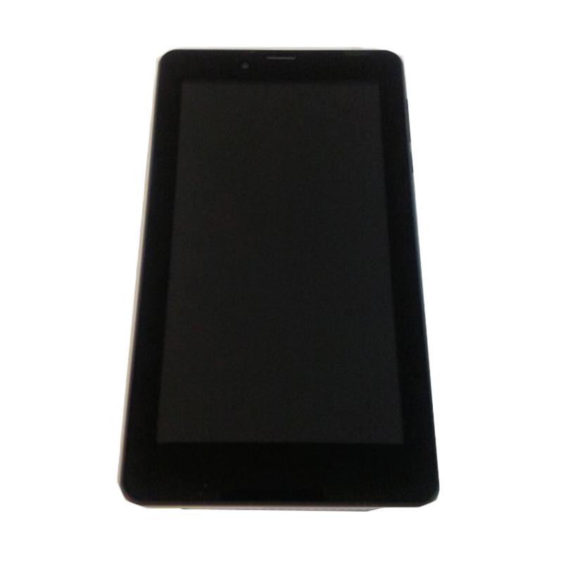 Jual Evercoss AT7H Jump S3 Tablet