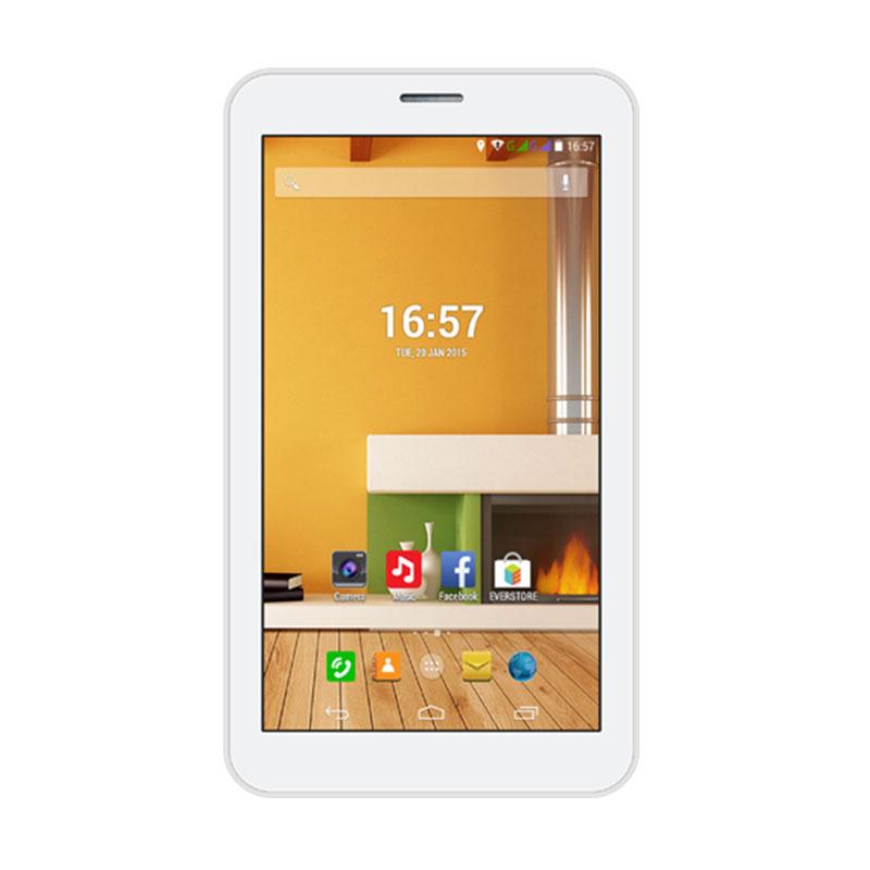 Jual Evercoss TAB JUMP S AT1D Tablet 4 GB Online