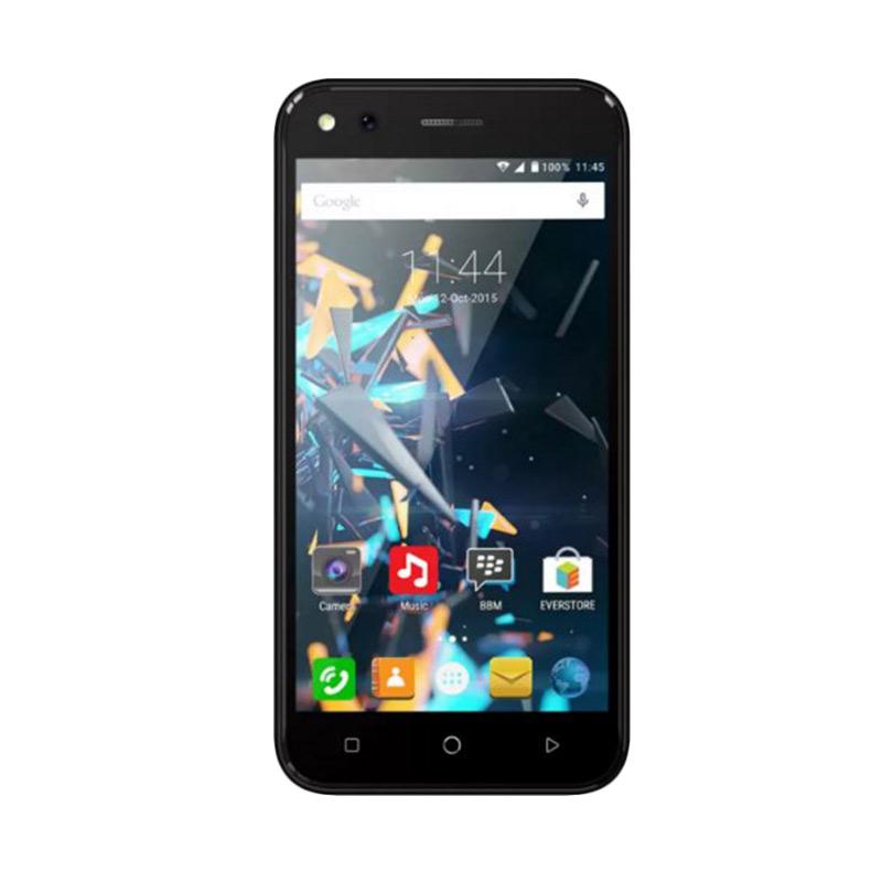 https://www.static-src.com/wcsstore/Indraprastha/images/catalog/full/evercoss_evercoss-winner-y3-b75a-smartphone---hitam--8-gb-_full04.jpg
