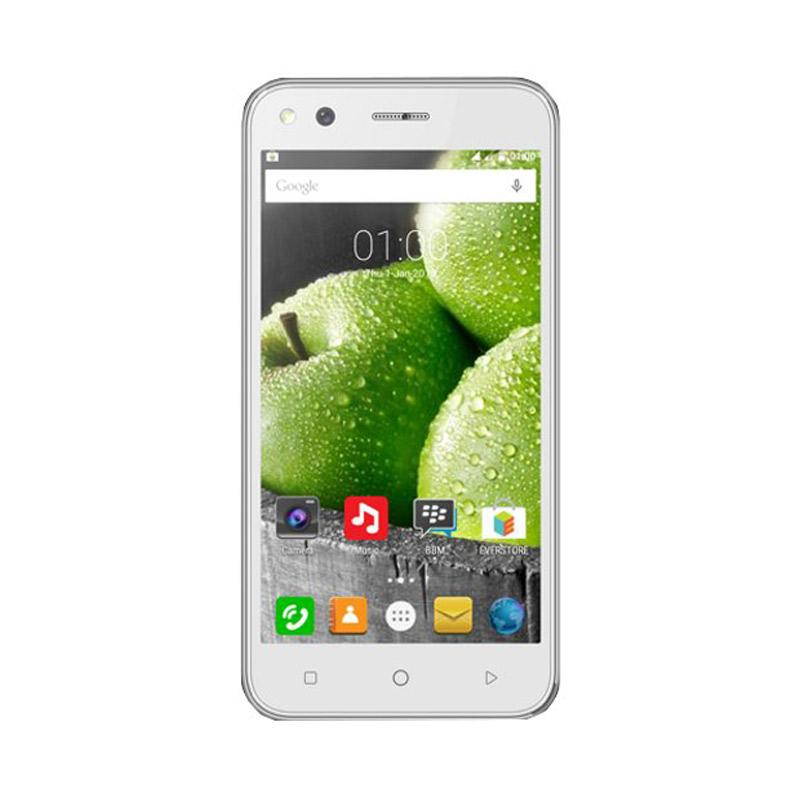 https://www.static-src.com/wcsstore/Indraprastha/images/catalog/full/evercoss_evercoss-winner-y3-b75a-smartphone---white--4g-8-gb-_full04.jpg