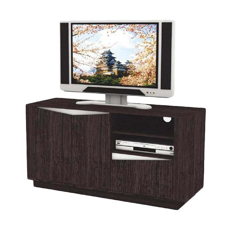 harga Expo Rak Lemari Televisi LCD LED Video Player VR-7287 - Khusus Jabodetabek Blibli.com