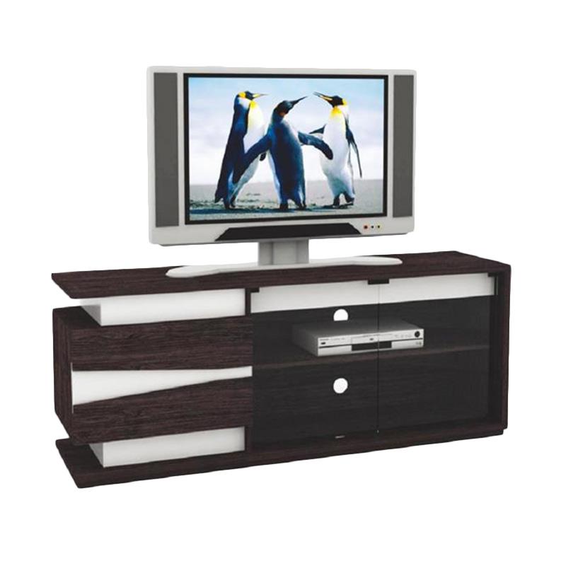 harga Expo VR-7289 Rak Lemari Televisi [Khusus Jabodetabek] Blibli.com