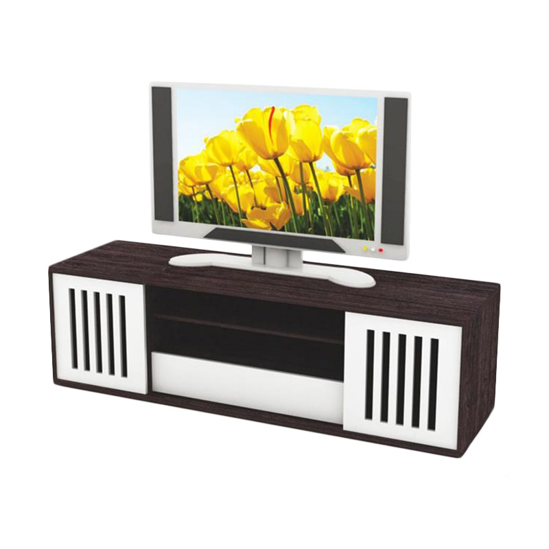 harga Expo VR-7506 Rak Televisi LCD / LED / Video Player [Khusus Jabodetabek] Blibli.com