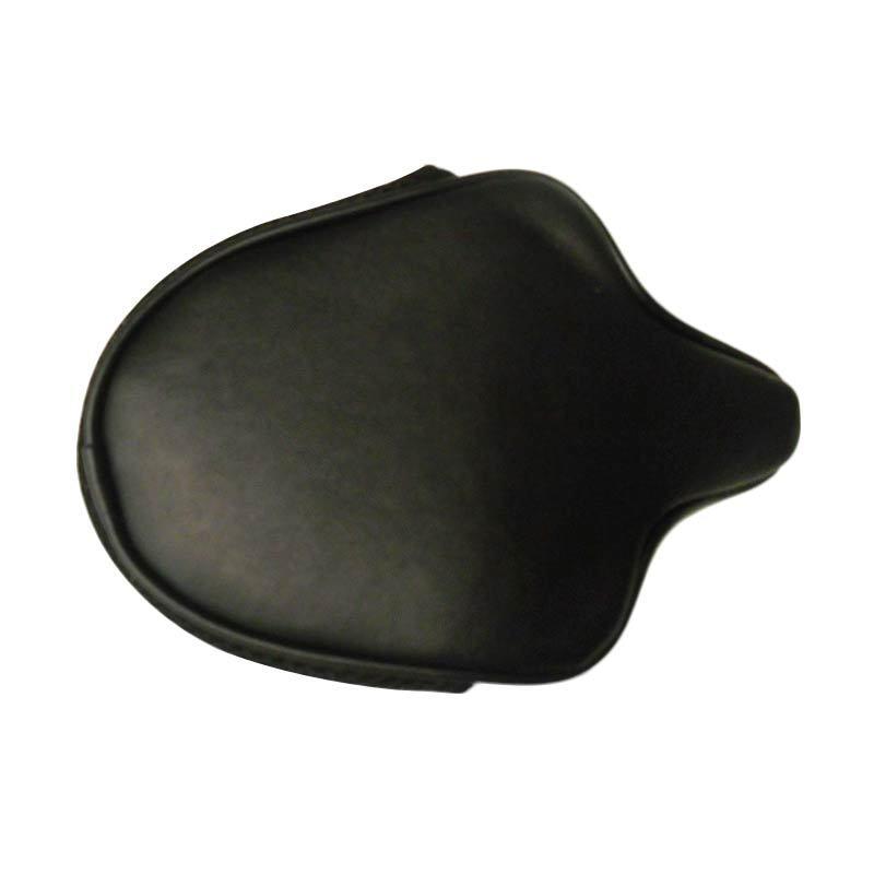LiTE Cover Putter Bk Black Head Cover Aksesoris Golf