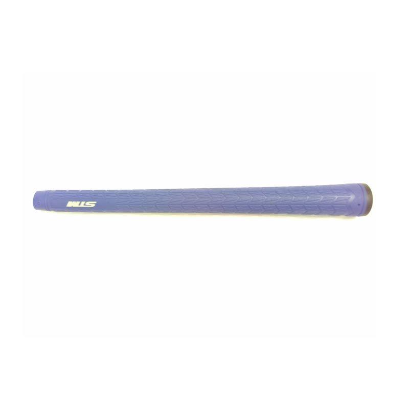 STM Golf Grip T1BL Blue Aksesoris Golf