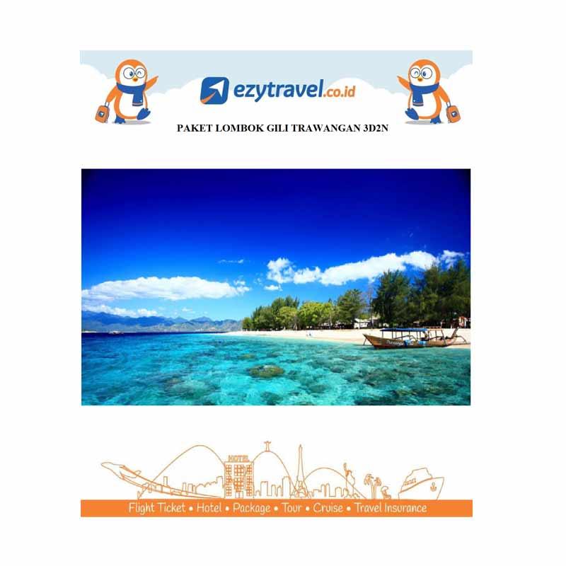 Image Result For Wisata Lombok Dn