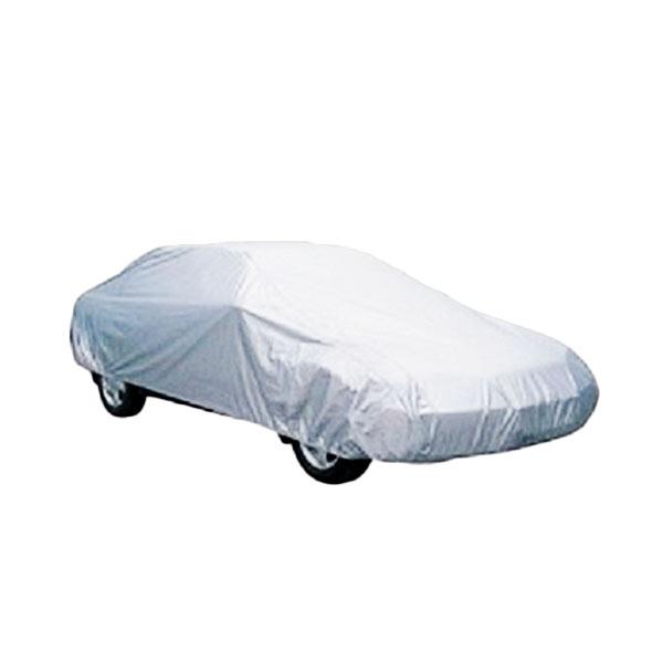 harga F New Body Cover untuk Mobil Hyundai Atoz Blibli.com