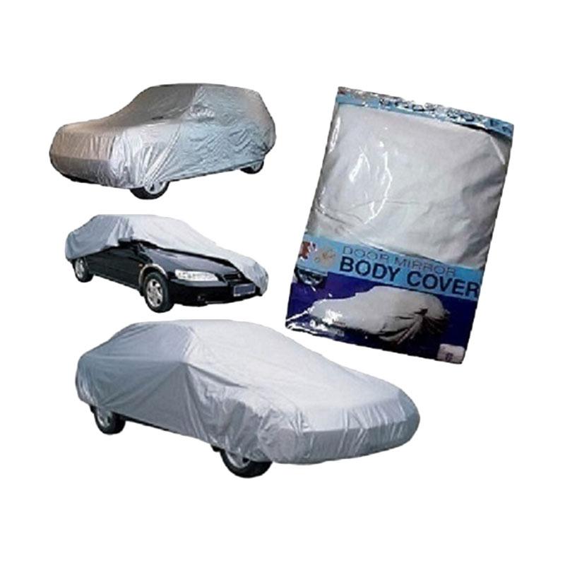 harga F New Body Cover untuk Mobil Isuzu Panther/Toyota Kijang Blibli.com