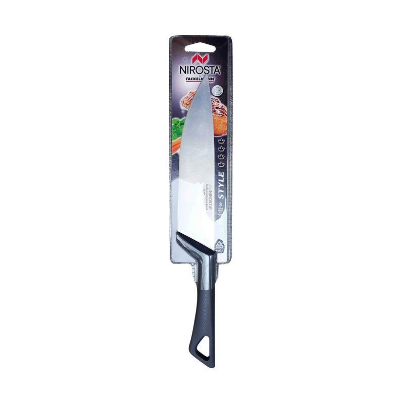Fackelmann Cooking Style Knife [35 cm]