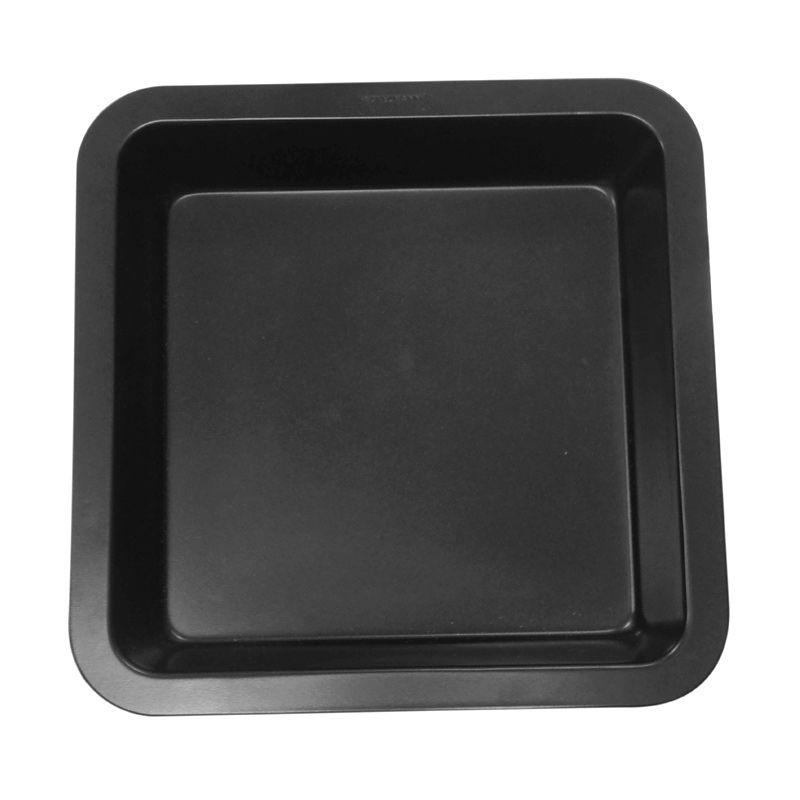 Fackelmann Square Pan [22 cm x 22 cm]