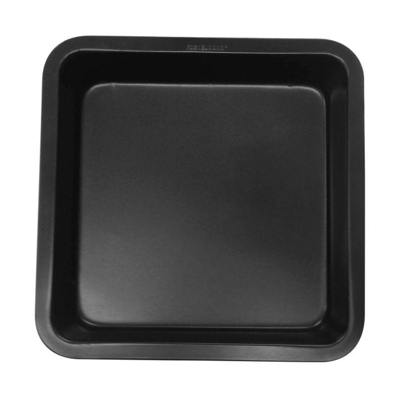 Fackelmann Square Pan [26 cm x 26 cm]