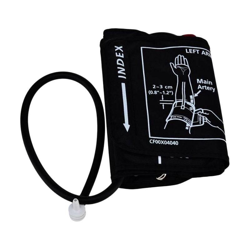 Family Dr TD-3124 Tensimeter Digital Alat Monitor Kesehatan