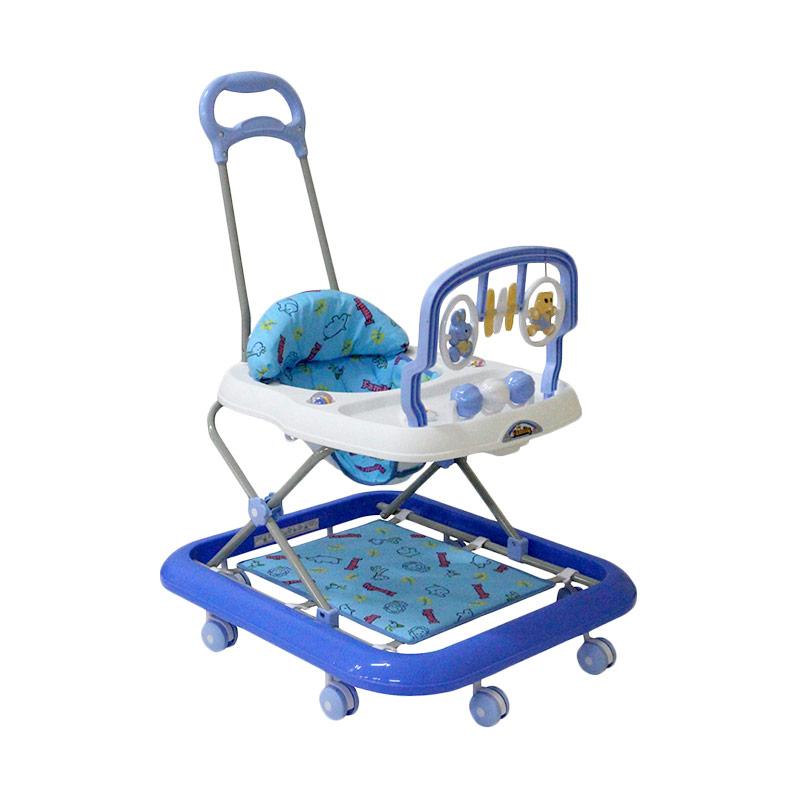https://www.static-src.com/wcsstore/Indraprastha/images/catalog/full/family_family-fb-1858-baby-walker---biru_full04.jpg