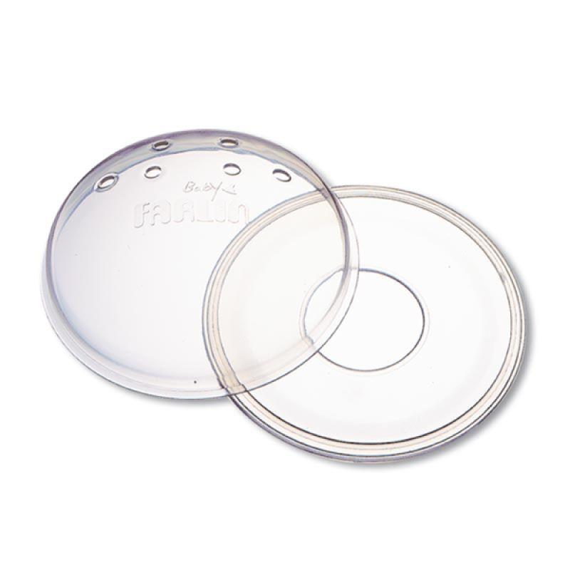 Farlin Breast Shield