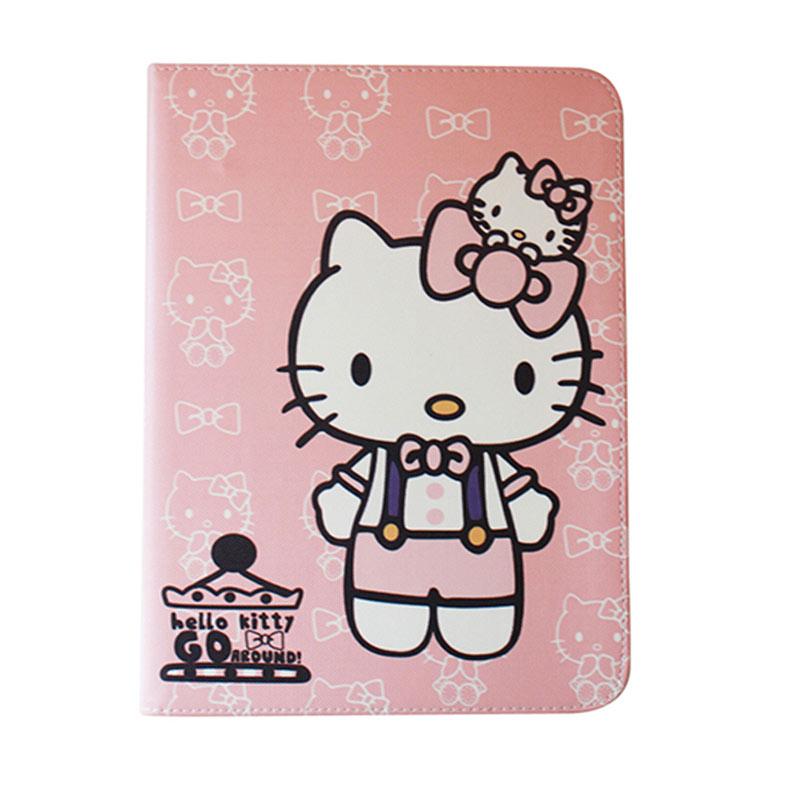 harga Fashion Selular Hello Kitty Sarung Jelly Casing for Samsung P5100 Blibli.com