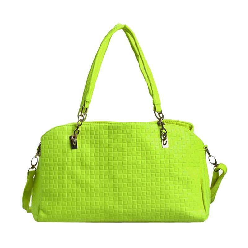 You've Handbag 810 Green
