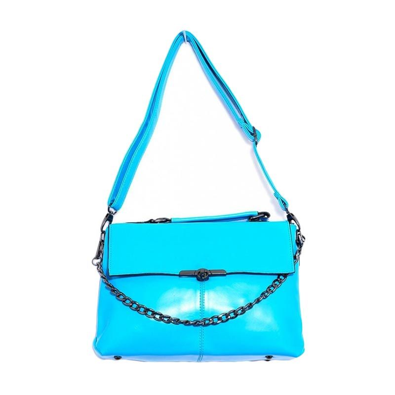 You've - Hand Bag Destar Blue