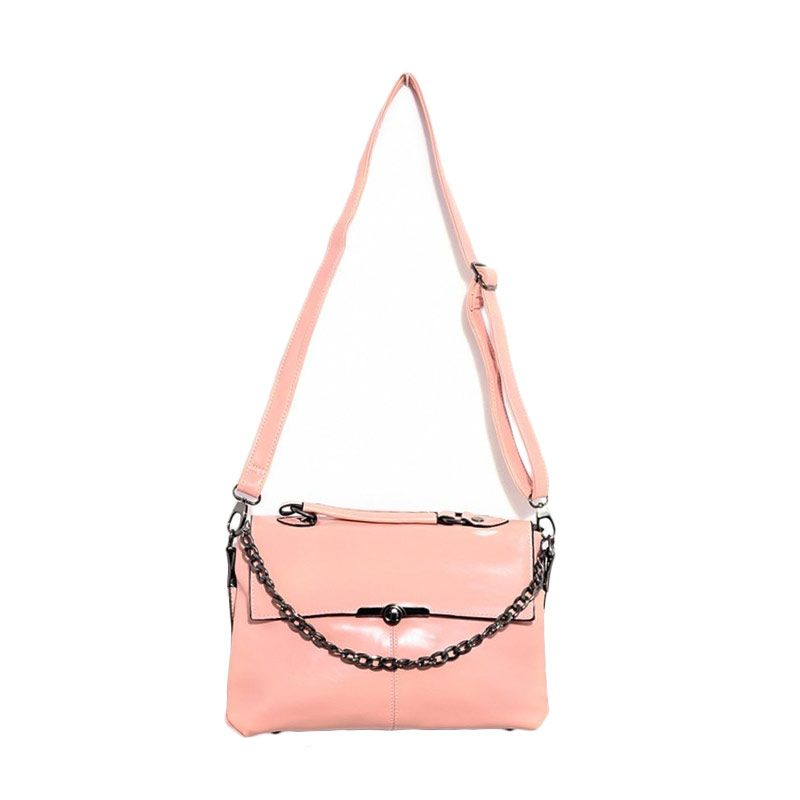 You've - Hand Bag Destar Soft Pink