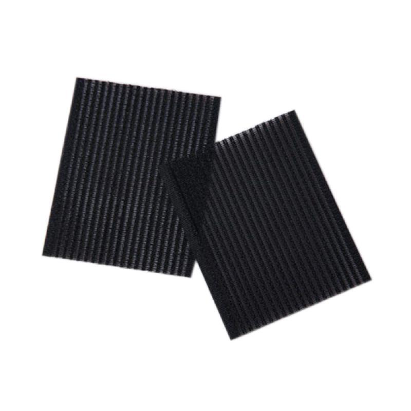 Fashionista KHA17358 Black Aksesoris Rambut