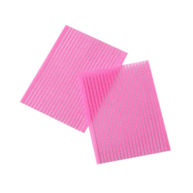 Fashionista KHA17360 Pink Aksesoris Rambut