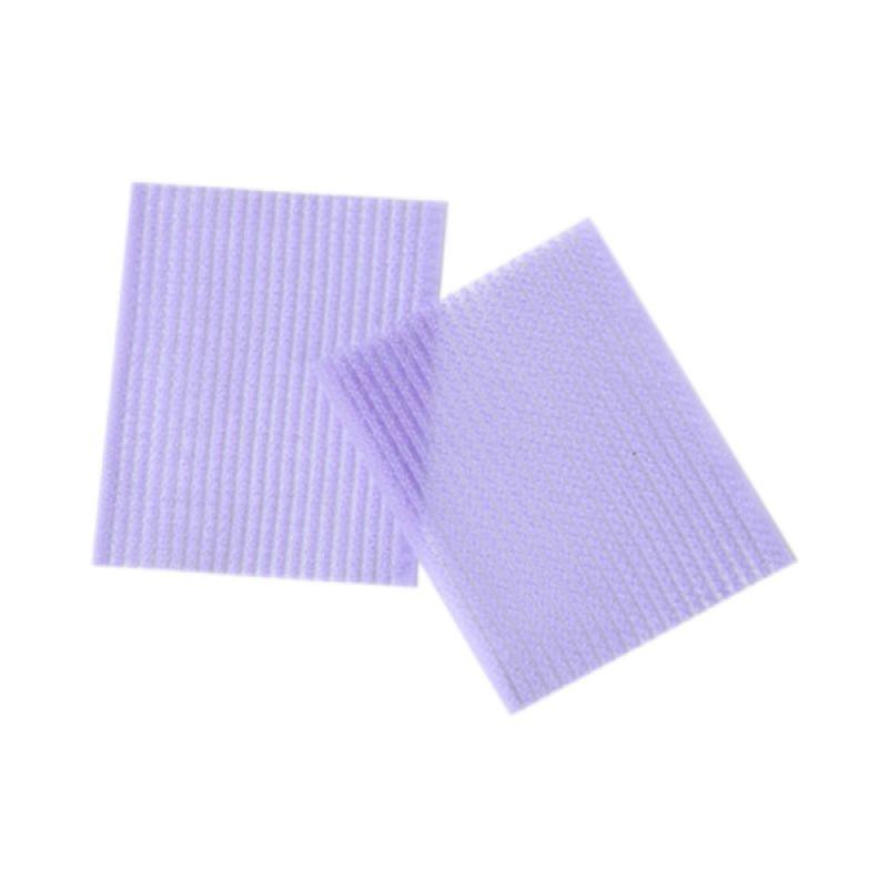 Fashionista KHA17361 Purple Aksesoris Rambut
