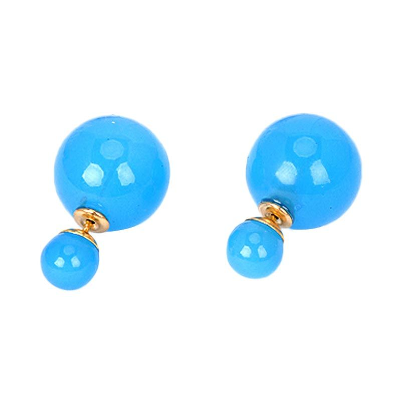 Fashionista Korea Dior Baby KE12593 Blue Anting