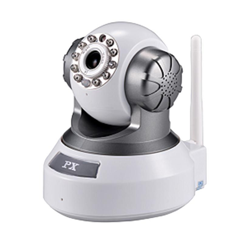 PX Security Camera IP-2100