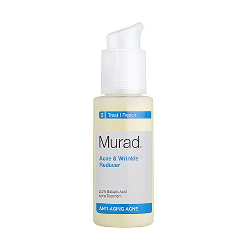 harga Murad Acne and Wrinkle Reducer Blibli.com