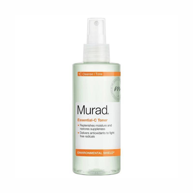 Murad Essential C Toner