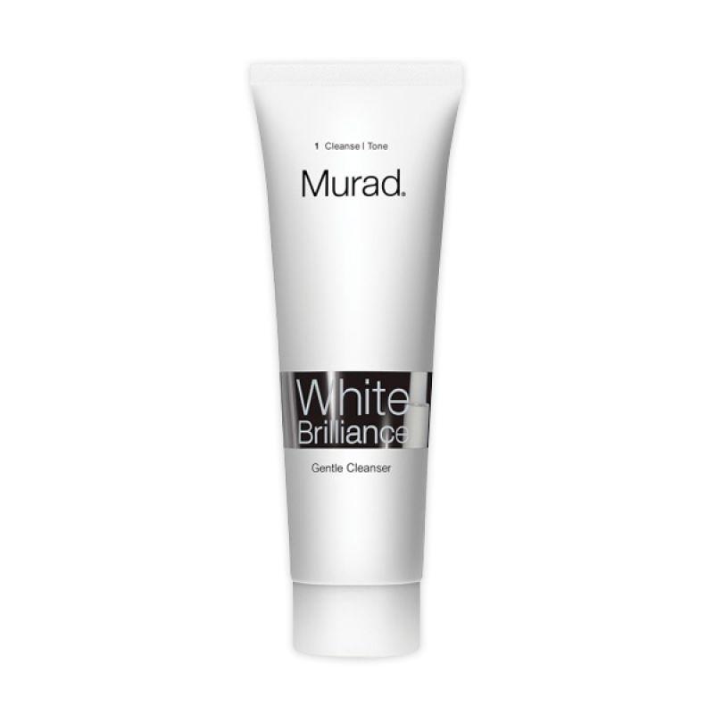 Murad Gentle Cleanser