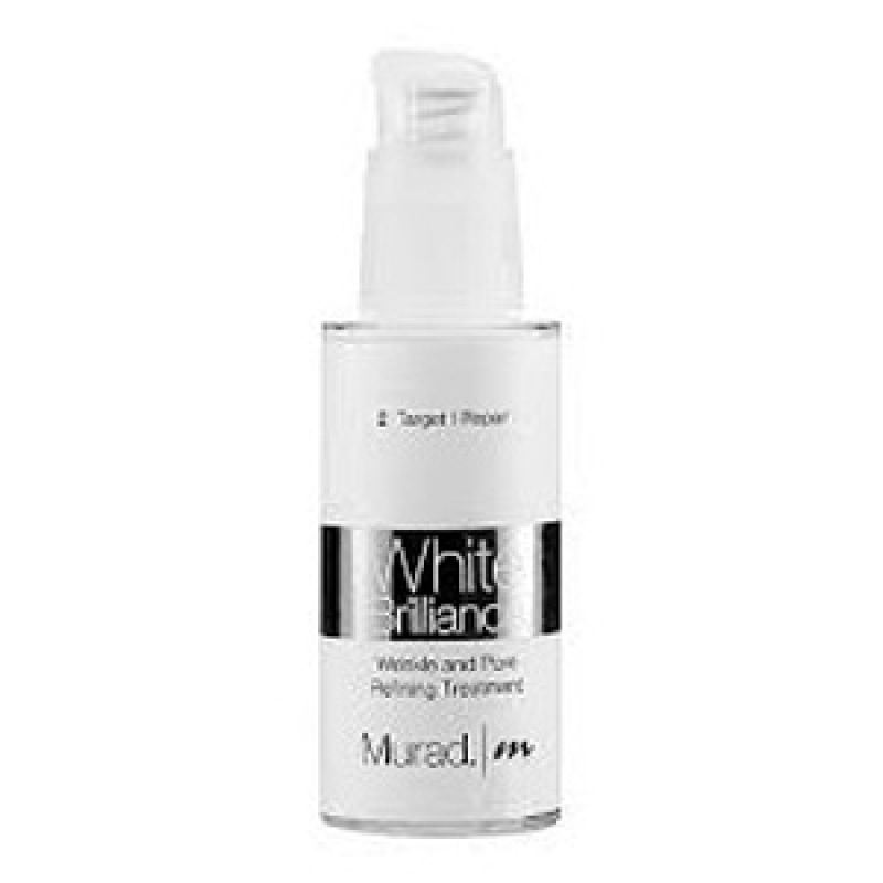 Murad Wrinkle & Pore Refining Treatment - Serum